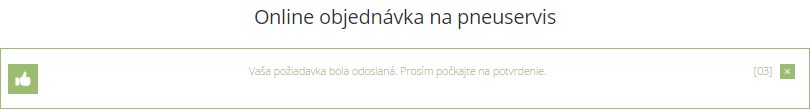 navod4